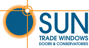 Sun Trade Windows
