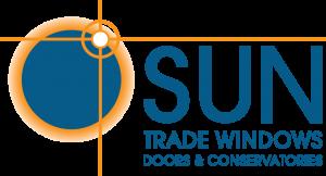 Sun Trade Windows