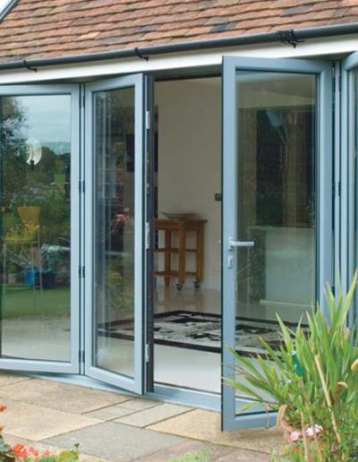 10_Aluminium_Visofold_Bifold_Doors