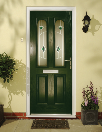 10_Solid_Composite_Front_Door