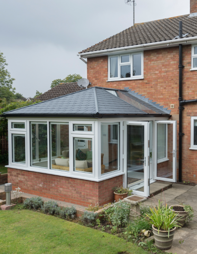 10_Ultra380_Tiled_Conservatory_Extension