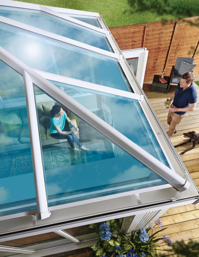 10_Ultraframe_Classic_Roof_Conservatory