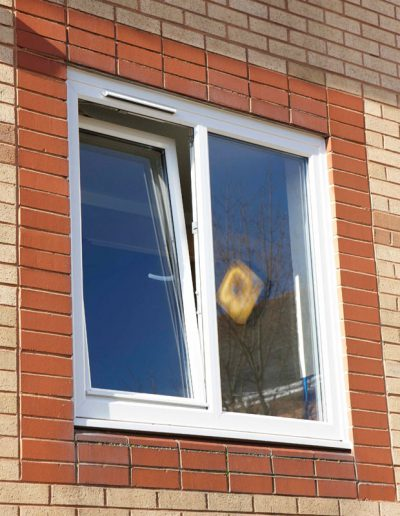 11_REHAU_Total70_UPVC_Window