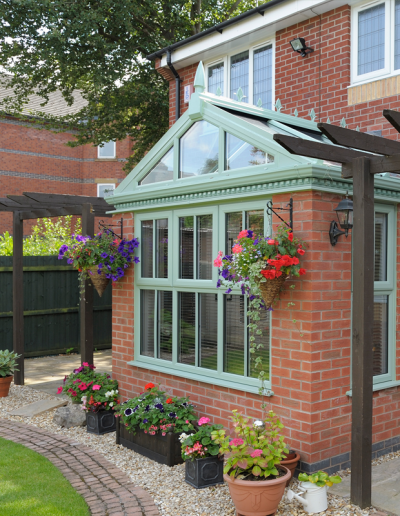 11_Ultraframe_Classic_Roof_Conservatory