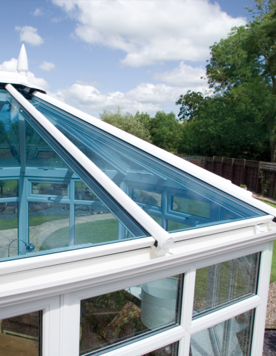 12_Ultraframe_Classic_Roof_Conservatory