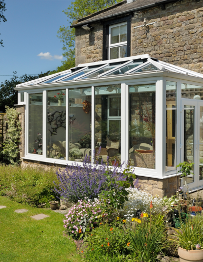 13_Ultraframe_Classic_Roof_Conservatory