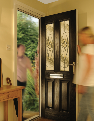 14_Solid_Composite_Front_Door
