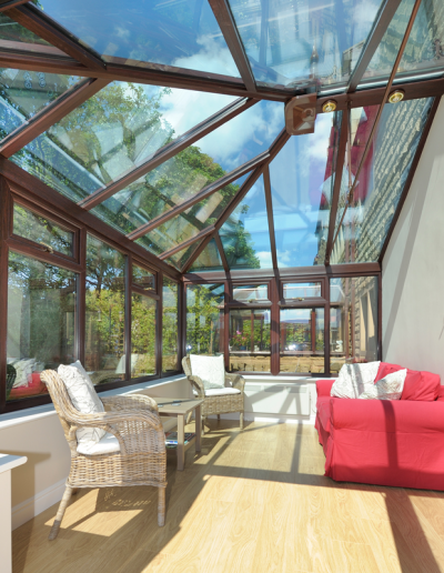 14_Ultraframe_Classic_Roof_Conservatory