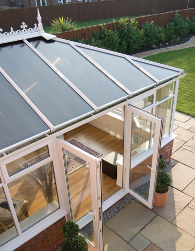 15_Ultraframe_Classic_Roof_Conservatory