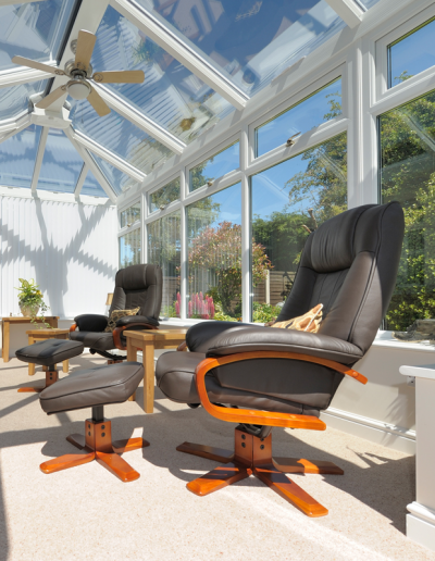 16_Ultraframe_Classic_Roof_Conservatory