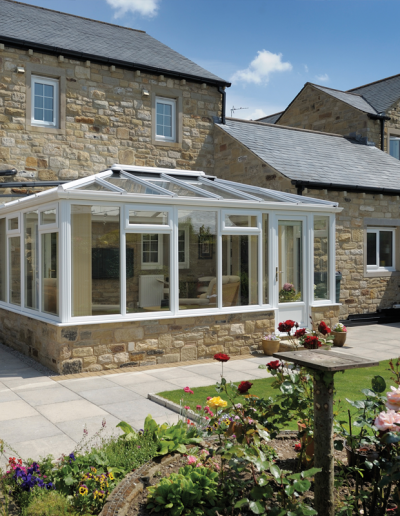 17_Ultraframe_Classic_Roof_Conservatory