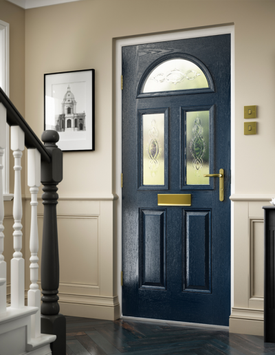 18_Solid_Composite_Front_Door
