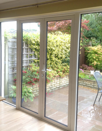 1_Aluminium_Alitherm_Residential_French_Door