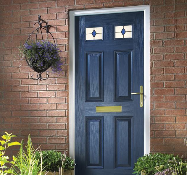 1_Composite_Front_Door