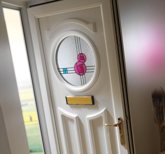 1_UPVC_Panel_Front_Door