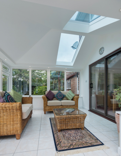 1_Ultra380_Tiled_Replacement_Conservatory_Roof