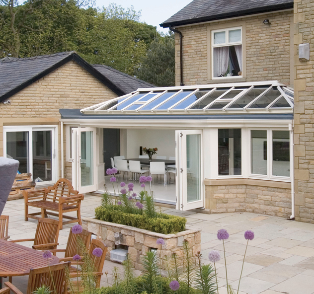 1_Ultraframe_Classic_Roof_Conservatory