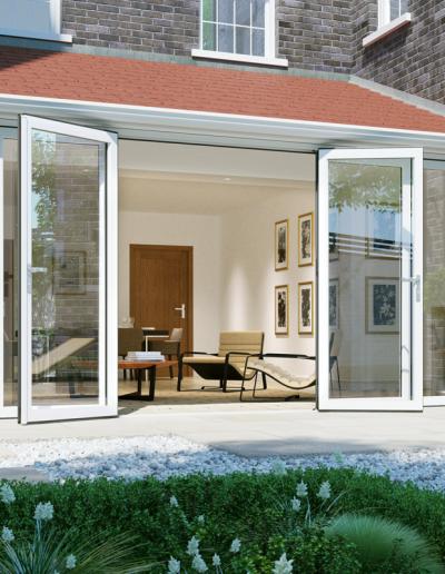 1_WarmCore_Residential_French_Door
