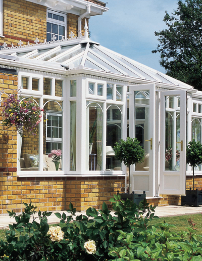 20_Ultraframe_Classic_Roof_Conservatory