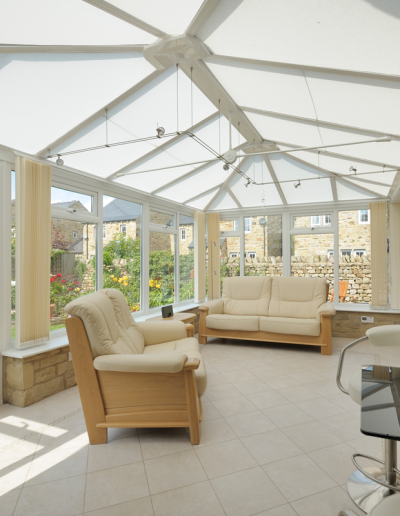 21_Ultraframe_Classic_Roof_Conservatory
