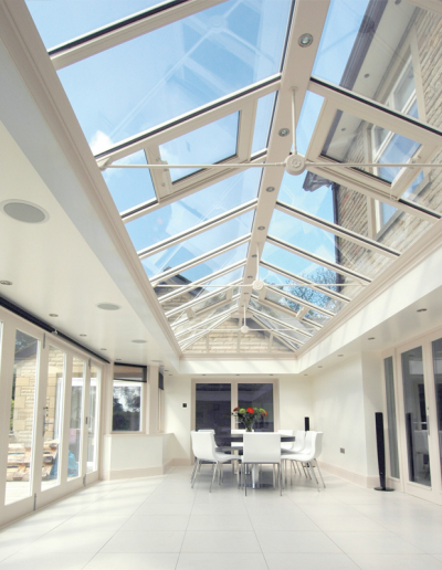 23_Ultraframe_Classic_Roof_Conservatory