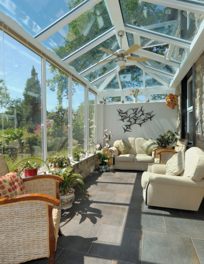 24_Ultraframe_Classic_Roof_Conservatory
