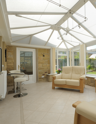 25_Ultraframe_Classic_Roof_Conservatory