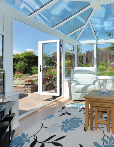 27_Ultraframe_Classic_Roof_Conservatory