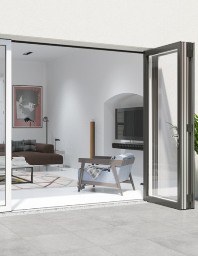 27_WarmCore_Aluminium_Bifold_Doors