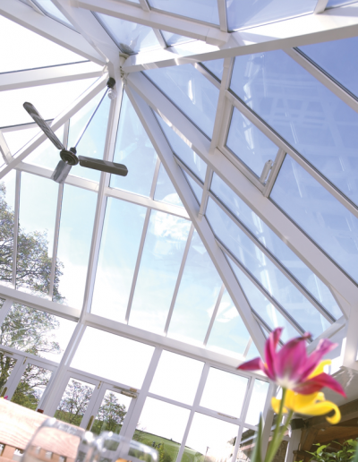 28_Ultraframe_Classic_Roof_Conservatory