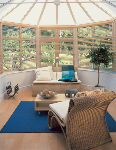 29_Ultraframe_Classic_Roof_Conservatory