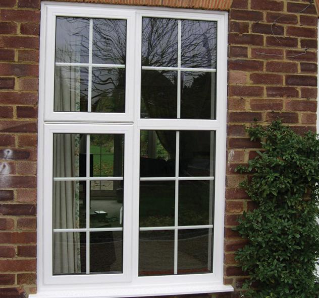 2_Aluminium_Alitherm300_Casement_Window