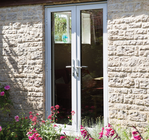 2_Aluminium_Alitherm_Residential_French_Door