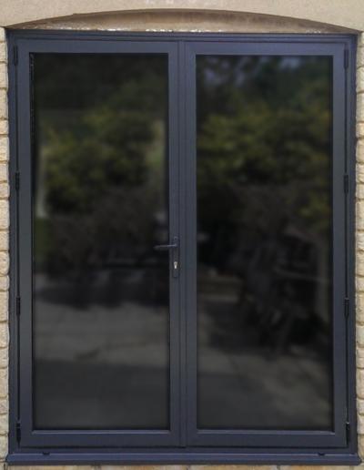 2_Aluminium_Alitherm_Residential_Front_Door