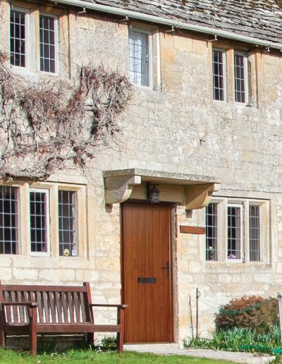 2_Composite_Front_Door