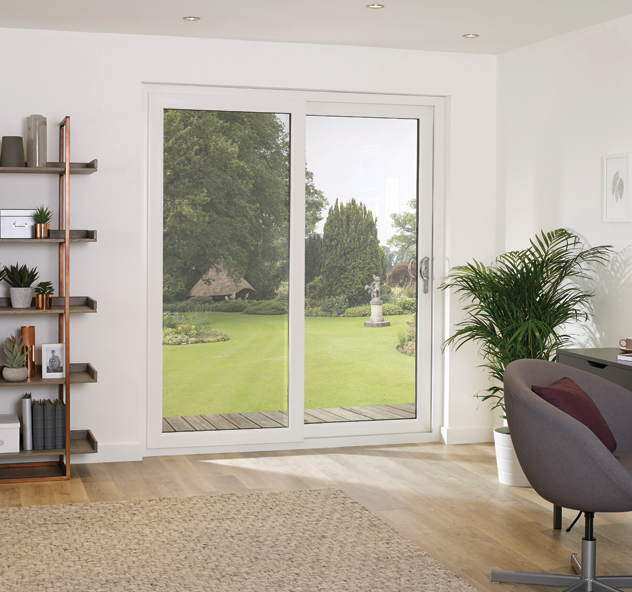 2_REHAU_Agila_Sliding_Patio_Door