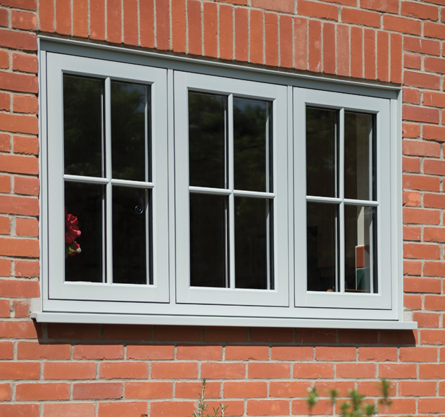 2_Residence_7_UPVC_Window