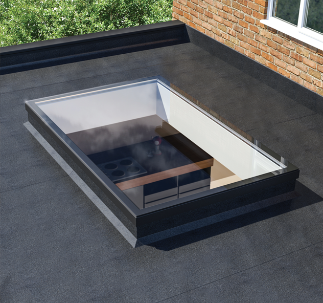 2_UltraSky_Flat_Rooflight