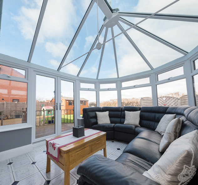 2_Ultraframe_Classic_Roof_Conservatory