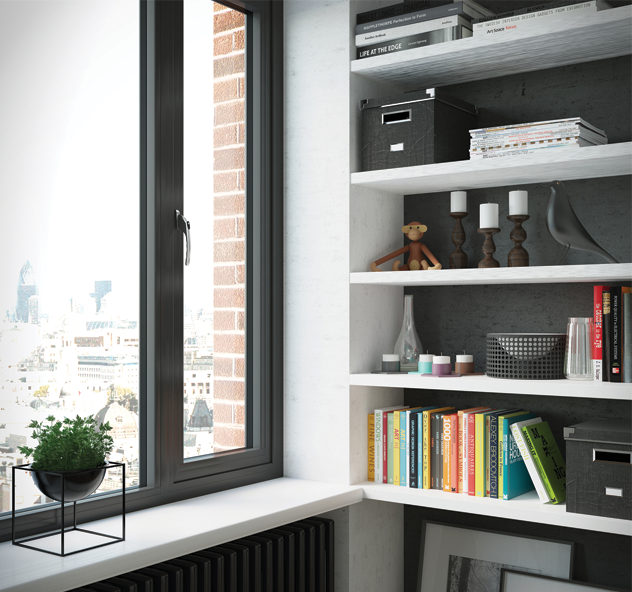 2_WarmCore_Black_Aluminium_Window