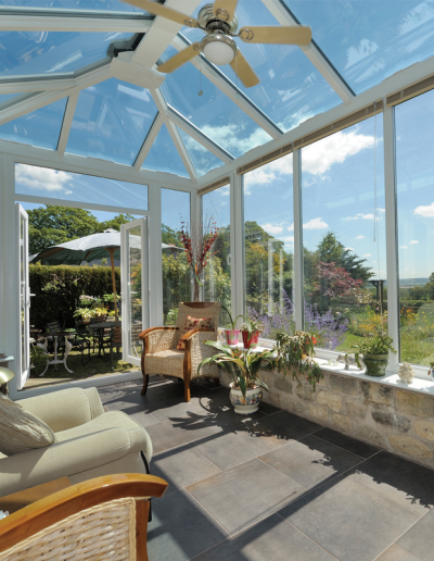 30_Ultraframe_Classic_Roof_Conservatory