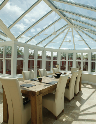 31_Ultraframe_Classic_Roof_Conservatory