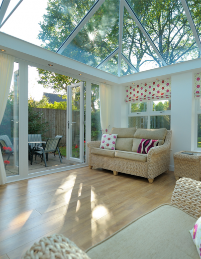 33_Ultraframe_Classic_Roof_Conservatory