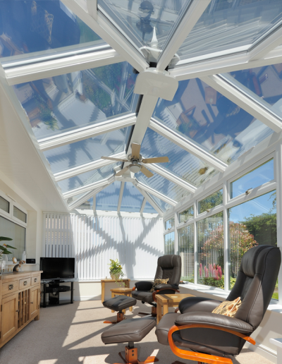 34_Ultraframe_Classic_Roof_Conservatory