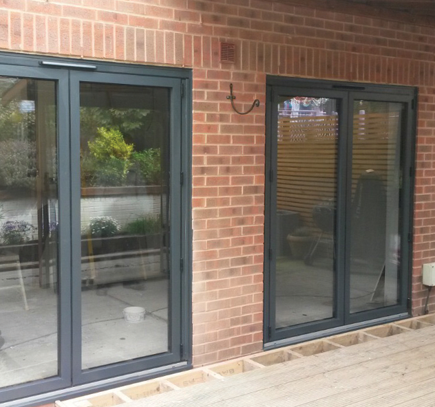 3_Aluminium_Alitherm_Residential_French_Door