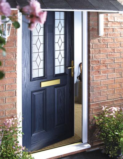 3_Composite_Front_Door