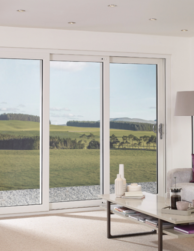 3_REHAU_Agila_Sliding_Patio_Door