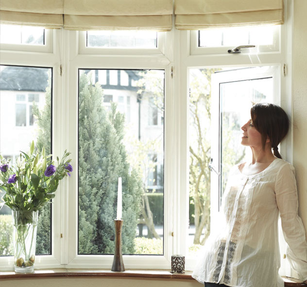 3_REHAU_Total70_UPVC_Window
