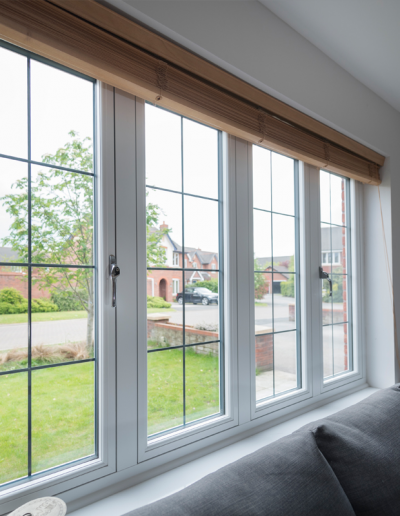 3_Residence_7_Casement_Window