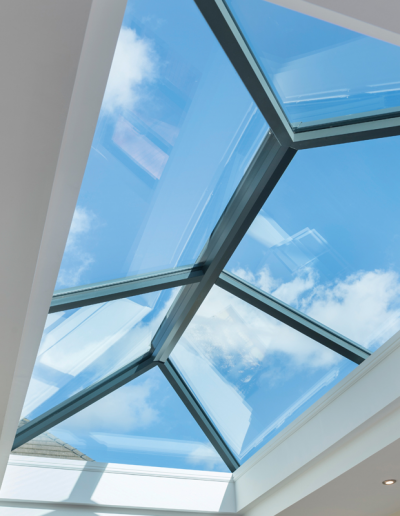 3_UltraSky_Extension_Roof_Light